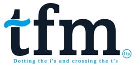 Taylormade Financial Management Logo